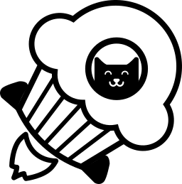 Sarcasm logo
